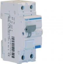 hagadc806-810-816h_interruttore_magnetotermico_differenziale