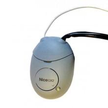 nicox2_ricevente_433mhz_morsetti