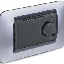 peyte301mc_termostato_incasso_universale